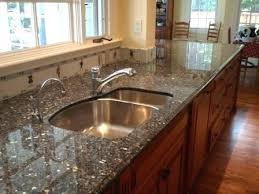 bleach clorox wipes on granite disinfecting countertops stain