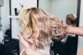 西野七瀬の髪型まとめ超かわいいヘアスタイルを真似しちゃえ Lovely