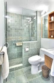 Bathroom Design Picture
