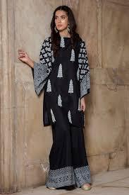 New Pakistani Cloth Designs Origins Latest Ladies Winter Dresses Designs 2019 2020
