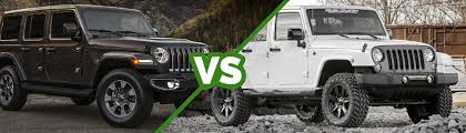 jk vs jl wrangler jl vs jk jeep wrangler concepts of jeep wrangler 4 door interior