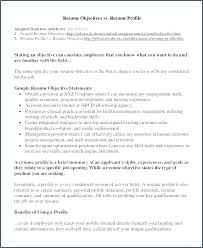 Accountant Resume Examples – Letsdeliver.co