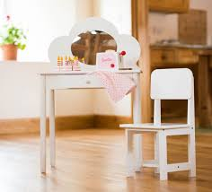 wooden table chair set table and 2 chairs for kids table n chair for toddler cars table and chairs crayon table and chairs ikea childrens