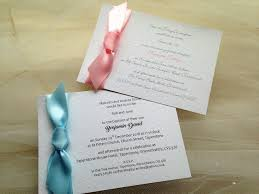 wedding invitations wedding stationery affordable prices Cheap Wedding Rsvp Cards Uk Cheap Wedding Rsvp Cards Uk #41 cheap wedding rsvp cards and envelopes