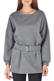 <b>Блуза VISERDI</b> 012a1453 купить по выгодной цене 2890 р. и ...