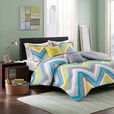 Best Blue Bedding Sets Sale \u2013 Ease Bedding with Style