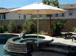 imposing outdoor patio umbrellas clearance patio umbrella extension pole patio umbrella extension pole patio table umbrella