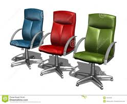 colored desk chairs. Marvelous Colorful Office Chairs 98 In Wow Small Home Decor Inspiration With Colored Desk