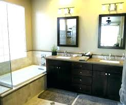 track lighting for bathroom. Track Lighting Bathroom Vanity Awesome In For