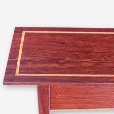 red hallway table. classic-jarrah-hall-table-cowaramup-busselton-margaret-river- red hallway table x