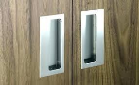 sliding patio door handles with lock slide door handle sliding door handle hardware new decoration sliding sliding patio door handles