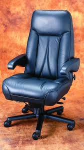 big and tall armless desk chairs ofm office man chair heavy duty computer most magnificent inventiveness