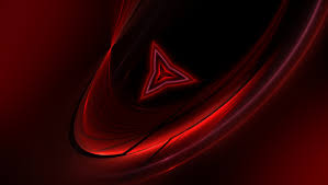 1360x768 Autodrom Red Art Desktop ...