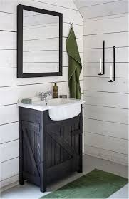 Custom Bathroom Vanities Ideas Cosmosindesigncom