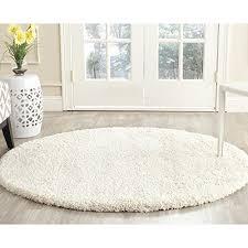 10 feet round rugs com pertaining to rug idea 14 tuckeryarn