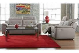 reclining living room furniture sets. Vortex 2 Pc Power Reclining Living Room Set Furniture Sets