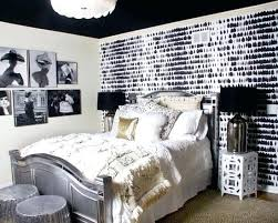 teenage bedroom designs black and white. Black And White Bedroom Designs For Teenage Girls Room Painting Ideas Teen