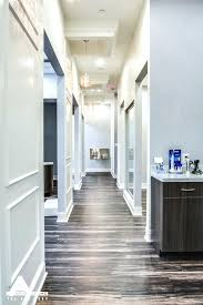 dental office design ideas. Simple Dental Dental Office Design Ideas Colors Interior  Photo 7 Small Intended Dental Office Design Ideas