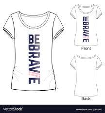 T Shirt Design Ideas T Shirt Design Idea For Sport Wear