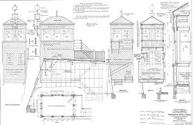 modern architectural drawings. Wonderful Architectural Modern Architectural Drawings Of Bridges With  Elevation Drawing Bridge R
