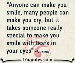 Smile Quotes For Her New You Make Me Smile Quotes Image Love Smile And Quote Smile Love