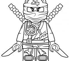 Lego ninjago jay zx coloring page | free printable coloring pages. 30 Night Ninja Coloring Pages