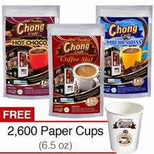 Vending Machine Franchise Philippines Simple Coffee Vendo Cb4848 Combo 48 Coffee 48 In 48 480 Kilos Hot Choco