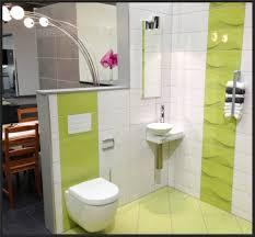 Kosten Badsanierung 6qm Galerien Zuschuss Badsanierung Badezimmer 5