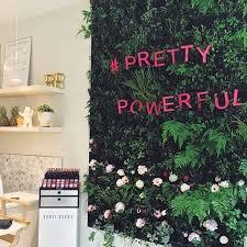 Pretty Powerful: <b>Bobbi Brown</b> and Smart Works - Smart Works