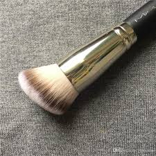 slant brush foundation cream liquid applicator beauty cosmetic makeup brushes blender makeup s makeup whole from gqxsport 4 14 dhgate