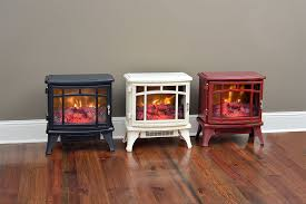 duraflame fireplace duraflame 8511 cinnamon infrared electric fireplace stove with remote control dfi 8511 03 what