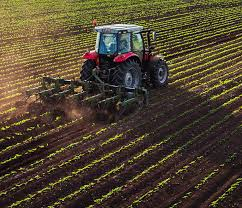 Tips for Farm Equipment Maintenance | American Family Insurance