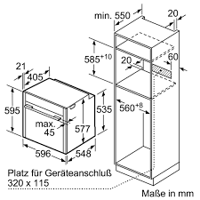 Wunderbar schaltplan für elektroofen bilder der schaltplan