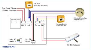wire diagram smoke detectors simple wiring schema wiring smoke detectors in series 4 wire wiring diagram