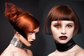 účesy Pre Jemné Vlasy Ktoré Musíte Skúsiť Vlasy A účesy