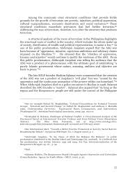 essay on terrorism madrat co essay on terrorism