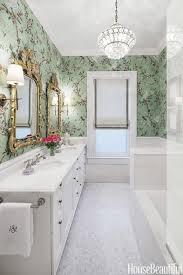 grey and brown furniture. Marvelous Bathroomolor Ideas Gray Schemes Tile And White Grey Brown Picture Of Bathroom Inspiration Furniture