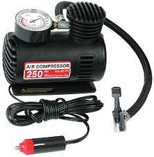 small air compressor. mini air compressor with small size (11601) m