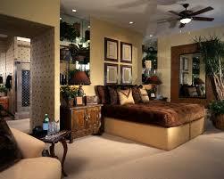 Decorated Bedroom  PierPointSpringscom - Bedroom decorated