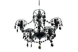 round metal chandelier lighting shades black ceiling chandeliers in pendant lights wood and c home