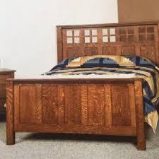 craftsman furniture. CRAFTSMAN FURNITURE Craftsman Furniture C
