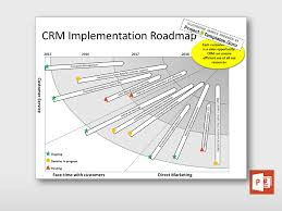 roadmap templates excel roadmap template excel archives cominyu info cominyu info
