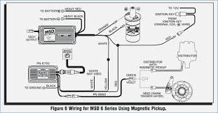 msd wiring diagram 6a buildabiz me msd 6 shooter wiring diagram msd pn 6425 wiring diagram in addition to newest takes
