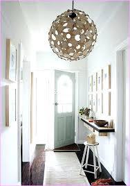 foyer lighting low ceiling foyer lighting low ceiling