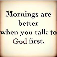 Good Morning Prayers Quotes Best of 24 Best Good Morning Quotes To Make Your Day Happy