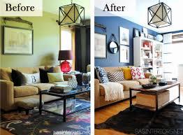 living room organization furniture. Living Room Organization Ideas Best Of Small Space Furniture Arrangement