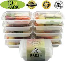 Food Storage Times Plastic Food Storage Containers With Attached Lids 5 Gallery Of