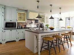 farm style kitchen island. farm style kitchen island c