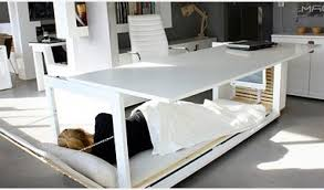 office desk bed. Fine Desk Office Murphy Bed Ideas Sustainable Throughout Desk Decorations 7 And C