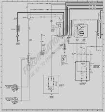 great repair manual for 1971 ford maverick 250 engine wiring diagram Automotive Wiring Diagrams great repair manual for 1971 ford maverick 250 engine wiring diagram 1972 f100 ke light free